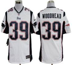 Cheap 26 Best New England Patriots 2015 Superbowl Jersey images | Nfl new  for sale
