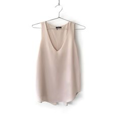 Simple and cute to wear with many different types of on outfits!