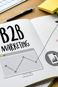 3 Important Tactics To Learn From The Best Lead Providers Marketing Budget, Marketing Data, Content Marketing, Relationship Bases, Strong Relationship, Customer Persona, Digital Footprint, Customer Engagement, Decision Making