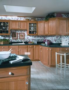 1000+ images about Marsh Furniture Cabinets (Kitchen/Bath ...