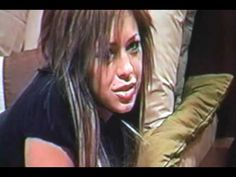 Adderall & ADHD Meds Sober House Celebrity Rehab Kari Ann Peniche