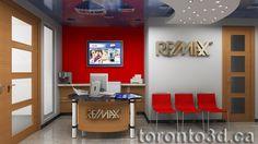 Red Offices design - Recherche Google