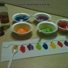 alunoon.com.br infantil atividades.php?c=156