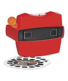 View-Master !!