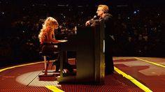nice RUMOR: Próximo disco de Lady Gaga se llamará JOANNE + Últimas GagaNews