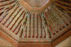 Telouet, Kasbah of the Glaouis, Asif Ounila, Maroc (Morocco) French Colonial, Islamic Architecture, The Atlas, Moroccan Style, Photography Website, Atlas Mountains, Islamic Art, Marrakech, Restoration