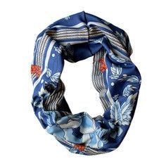 Fontaine Scarf, $47.20, now featured on Fab.