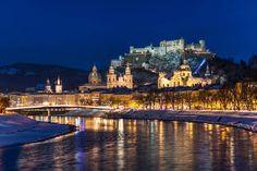Salzburg Urlaub - derStandard.at › Reisen › Urlaub in Österreich