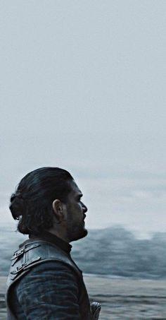 John snow game of thrones<br> Arte Game Of Thrones, Game Of Thrones Poster, Game Of Thrones Cast, Game Of Thrones Quotes, John Snow, Winter Is Here, Winter Is Coming, Snow Wallpaper Iphone, Game Of Thrones Wallpaper