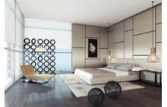 Тенденции в выборе мебели для спальной комнаты