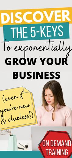 Curious about your business stage and what your next steps should be? In this free training you'll get answers to 1. Does my biz idea or niche even stand a chance? You'll know you have a winning biz idea before you star!) 1. How do I put in place a solid foundation? (I'll share the 3 pillars you need to set a solid foundation) 2. How can I get away from the overwhelm and shiny objects? Best part? You can watch this immediately! Sign -up now with your email! Affiliate Marketing, E-mail Marketing, Business Marketing, Online Marketing, Earn Money Online, Make Money Blogging, Online Jobs, How To Make Money, Starting A Business