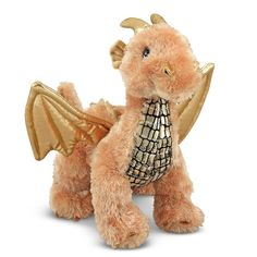 62 Best Dragons For Little Ones Images Baby Dragon Toys R Us