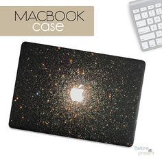 Hey, I found this really awesome Etsy listing at https://www.etsy.com/uk/listing/507235096/galaxy-macbook-case-nasa-space-hard-case