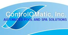 ControlOMatic develops and manufactures saltwater system spa chlorine generators for the pool and spa industry throughout the world. The standard saltwater system spa chlorine generators offered by ControlOMatic are very easy to install and to not require the spa or above ground pool to be on or interfere with the current plumbing or electronics.