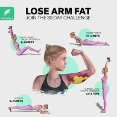 Full Body Gym Workout, Back Fat Workout, At Home Workout Plan, Belly Fat Workout, At Home Workouts, Workout Plans, Armpit Workout, Fitness Workouts, Gym Workout Videos
