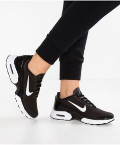 Get the latest discounts and special offers on nike air max jewell wmns black grey whit trainer & shoes, don't miss out, shop today! Cheap Nike Air Max, Nike Air Max For Women, Nike Women, Nike Air Max Trainers, Air Max Sneakers, Sneakers Nike, Air Max 95, Nike Sportswear, Black And Grey