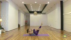 Vlarga_pilates_vientre-plano-Olga Castaneda-
