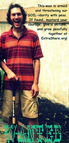 ExtraShare.org