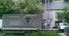 ΜΕΤΑΚΟΜΙΣΕΙΣ ΤΟΡΝΑΡΗΣ 210 6990783 http://www.metakomiseis-tornaris.gr/