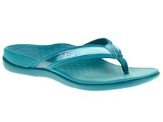 8a472a38217b Closeout Vionic -Tide II Flip Flop Sandal - Click to enlarge title   Orthopedic Flip