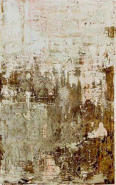 arte | Pintura