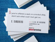 Web Portfolio, Cards Against Humanity, Prints