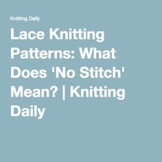 What Does Knit One Stitch Below Mean : Shawl Shapes: Overview & Tutorials on Shawl Design Shawl, Shape and Kni...