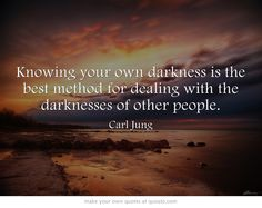 #Jung #quote #mytumblr
