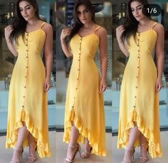 Pin by Girl Daily Fashion on Prom Dresses in 2019 Evening Dresses, Prom Dresses, Summer Dresses, Hijab Fashion, Fashion Dresses, Indian Designer Wear, Western Outfits, Lovely Dresses, Designer Dresses