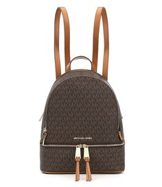 e9628eeab8a4 45 Best Handbags & Clutches images | Clutch bags, Hand bags, Backpack