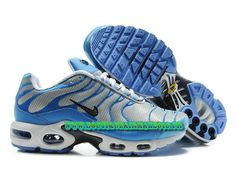 23 Best Nikes images | Nike air max, Nike, Air max