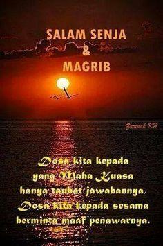 best good night images good night night quotes night