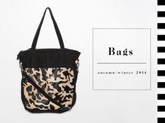 #butycom #newcollection #newarrivals #new #newproduct #fallwinter14 #autumnwinter14 #aw14 #fw14 #winter #autumn #online #store #onlinestore #bag #accessories #womencollection #women