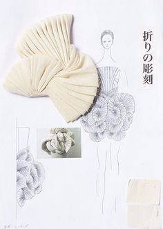 28 Ideas For Fashion Sketchbook Collection Textiles Sketchbook, Fashion Design Sketchbook, Fashion Design Portfolio, Fashion Illustration Sketches, Fashion Design Drawings, Fashion Sketches, Dress Sketches, Medical Illustration, Art Portfolio