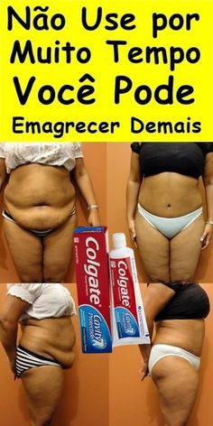 Cellulite Diabetes Dental Beauty Hacks Food And Drink Medicine Health Fitness Diet To Lose Weight Varicose Vein Remedy Sixpack Training, Health And Wellness, Health Fitness, Yoga Inspiration, Lose Belly Fat, Cellulite, Weight Loss Motivation, Diabetes, Dental