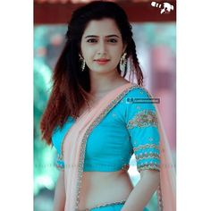 Ashika Ranganath Insta naughty actress cute and hot tollywood plus size item girl Indian model unseen latest very beautiful and sexy wedding. Beautiful Girl Photo, Cute Girl Photo, Beautiful Girl Indian, Most Beautiful Indian Actress, Beautiful Girl Image, Beautiful Saree, Beautiful Gorgeous, Beauty Full Girl, Cute Beauty