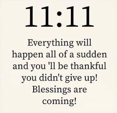 thank you Father 😘 Bible Quotes, Me Quotes, Motivational Quotes, Inspirational Quotes, Positive Thoughts, Positive Quotes, Great Quotes, Quotes To Live By, Faith Prayer