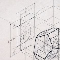 Fibonacci Dodecahedron   rafael araujo