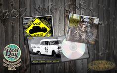 Die 1. DVD über die gesamte Dirt-Track & 1/8 Mile Hot-Rod Renn-Szene in Deutschland ab 31.1. im Handel. www.strawfish.com  https://www.facebook.com/photo.php?v=709672692390866