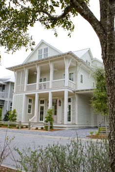 VRBO.com #436808 - Stunning State-of-the-Art 6 BR Home with Private Pool! Contact for Fall Specials