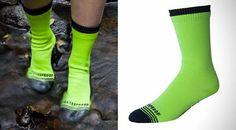 Waterproof-Socks1
