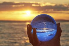 Why You Should Take Predictions with a Grain of Salt • Anna Sayce