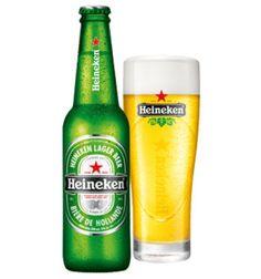 Heineken | The Beer Store Popular Beers, Beer Store, Whiskey Drinks, Beer Bar, Confectionery, Coffee Bottle, Wines, Brewing, Beer Bottles