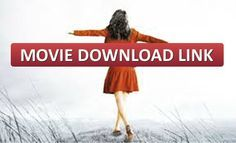 Me Before You 2015 Full Movie Download Free Online HD, 720P, 1080P, Bluray RIP, DVD, DivX, iPod Formats. Now more than ever, pop culture a little obscure TV show, a few notes in a pop song, a tweet. To celebrate a year of micro-moment, every day a new writer Grant mark a great little not soon forget. The day I came at me with Jojo Moyes. Most of the books in these tables are there because the publisher paid for the placement.