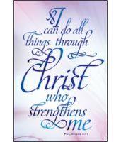 free printable church bulletin covers