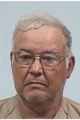 Dallas Fireline of Goshen Indiana Charged with 6 Counts Child Molesting