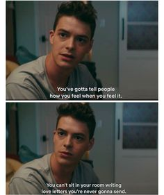 New quotes love movie sad 17 Ideas Motivational Quotes For Life, Film Quotes, Mood Quotes, Inspirational Quotes, Comedy Movie Quotes, Literary Quotes, Quotes Quotes, Qoutes, Favorite Movie Quotes