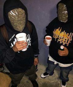 Buy Marijuana Online I Buy Weed and Cannabis Oil Online Weed Girls, Weed Art, Stoner Girl, Buy Weed, Weed Shop, Smoking Weed, Pose, Thug Life, Cool Stuff