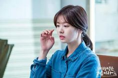 Jung So Min, Playful Kiss, Marriage Romance, Young Actresses, One Life, Lee Min, Kdrama, Moon, Celebrities