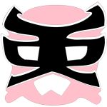 How to Make Power Rangers Samurai Masks Rebecca Autry Creations